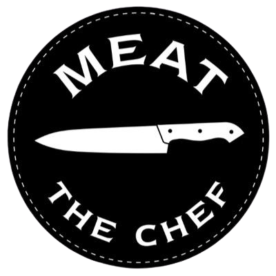 Meat The Chef
